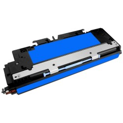 TONER Type HP Q2671A