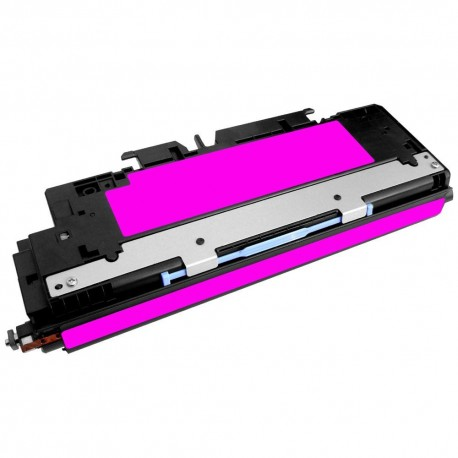 TONER Type HP Q2673A