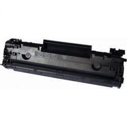 TONER Type HP/CANON CB435A/CB436A/CE285A/CRG725/EP712/EP713
