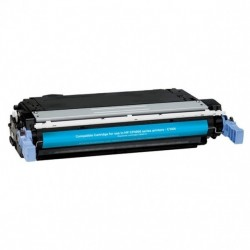 TONER Type HP/CANON Q6471A/Q7581A/EP711/EP717