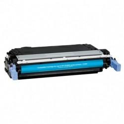 TONER Type HP/CANON Q6471A/Q7581A/EP711/EP717