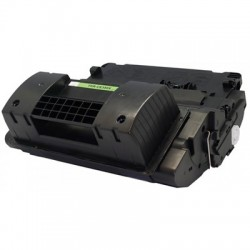 TONER Type HP CE390A