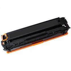TONER Type HP/CANON CC530A/304A/CF380A/312A/CE410/305A/CRG718