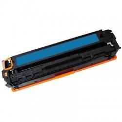 TONER Type HP/CANON CC531A/304A/CF381A/312A/CE411/305A/CRG718