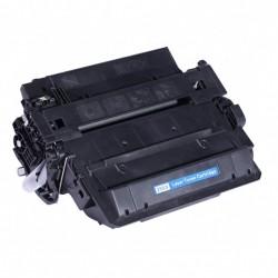 TONER Type HP CE255X