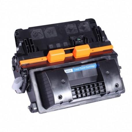 TONER Type HP CC364A