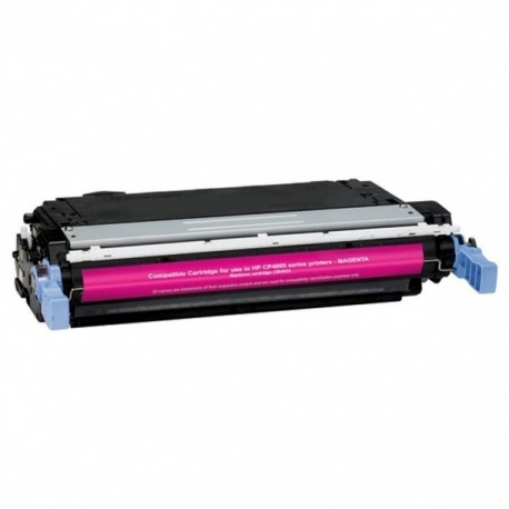 TONER Type HP Q5953A/Q6463