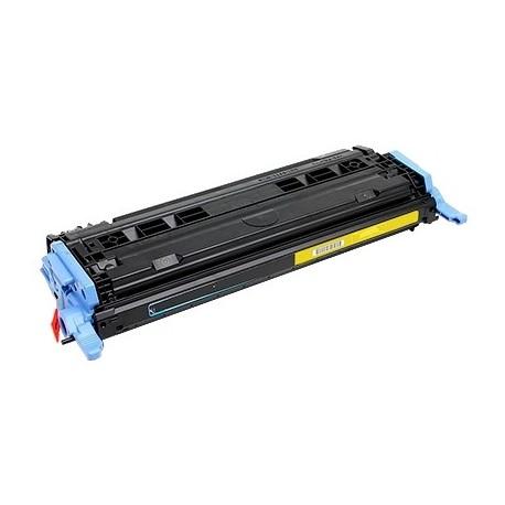TONER Type HP Q7582A