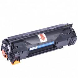 TONER Type HP/CANON CE278A/CRG728