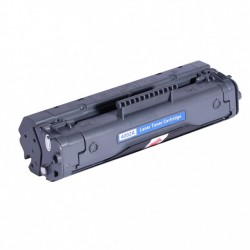 TONER Type HP/CANON C4092A/EP22