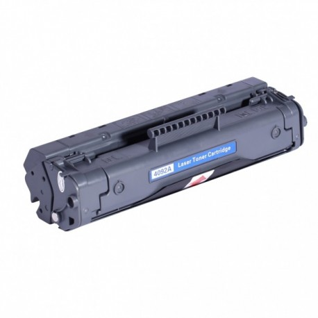 TONER Type HP/CANON C4092A/EP22