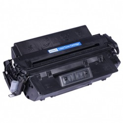 TONER Type HP/CANON C4096A/EP32