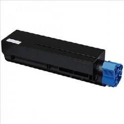 TONER Type OKI 45807106