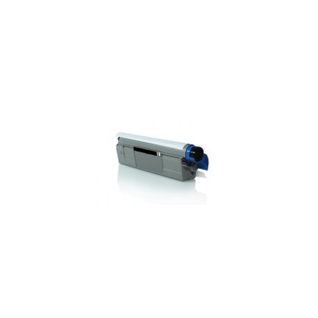 TONER Type OKI 44059108