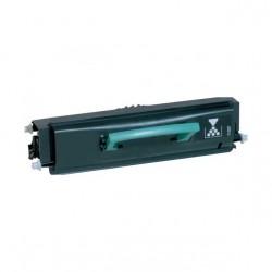 TONER Type LEXMARK E250A11A/E250A21A/E250A11E