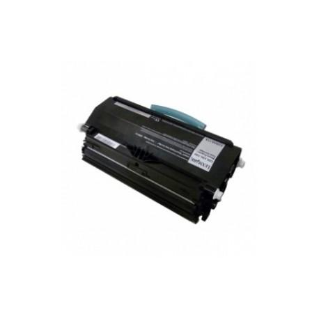 TONER Type LEXMARK 0E260A11E