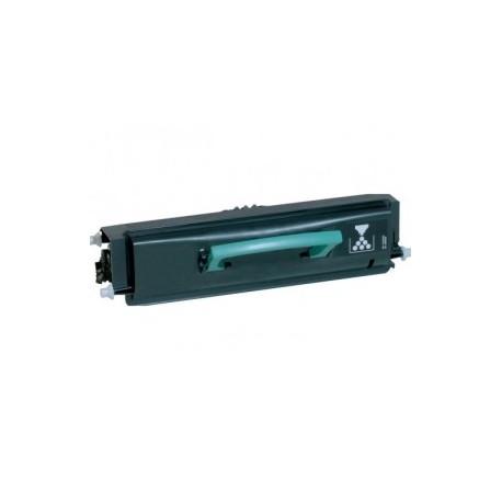 TONER Type LEXMARK E360H11A