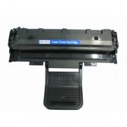 TONER Type SAMSUNG ML-1610D2/2010D3