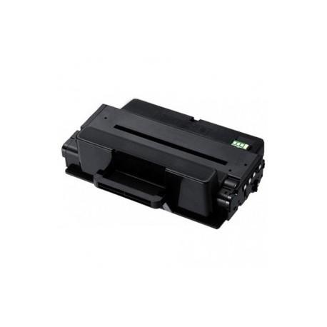 TONER Type SAMSUNG MLT-D205L/ML3310/SCX4833/SCX5637
