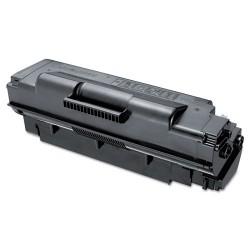 TONER Type SAMSUNG MLT-D307L