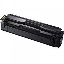 TONER Type SAMSUNG CLT-K504S/CLP415B