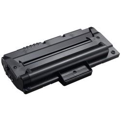 TONER Type SAMSUNG SCX-D4200A