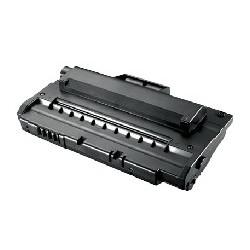 TONER Type SAMSUNG SCX4720D5