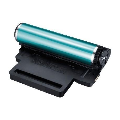 TAMBOUR Type SAMSUNG CLT-R407/409