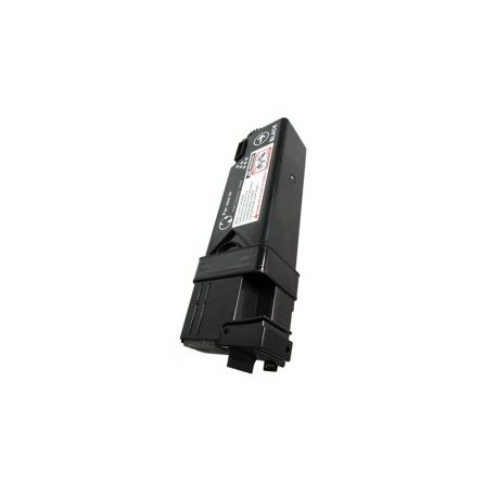 TONER Type XEROX 106R01455