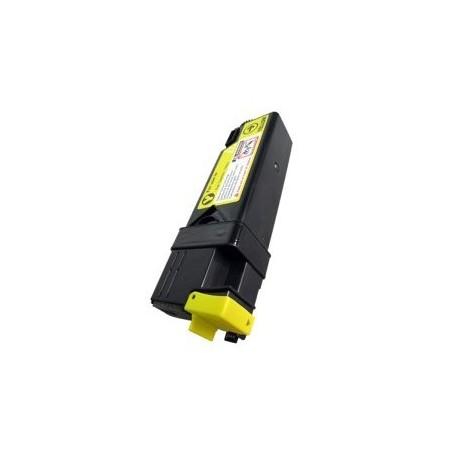 TONER Type XEROX 106R01454